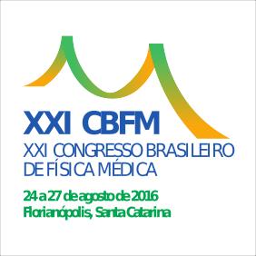 CBFM 2016