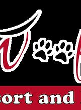 Woof Den Logo Dark Back.png