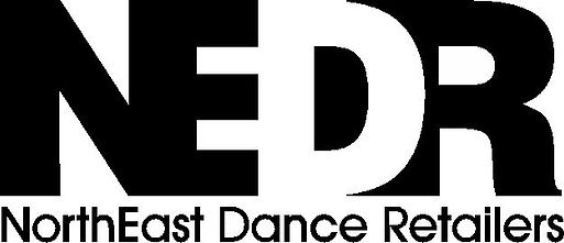Dance Retail Group NorthEast Dance Retailers
