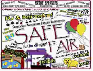 SAFE fairSPONSORS.jpg