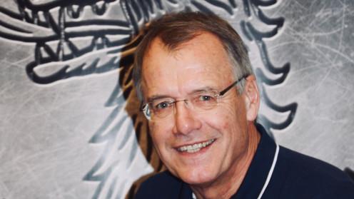 Willi Jais