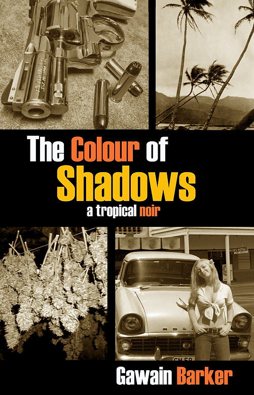 THE COLOUR OF SHADOWS.jpg