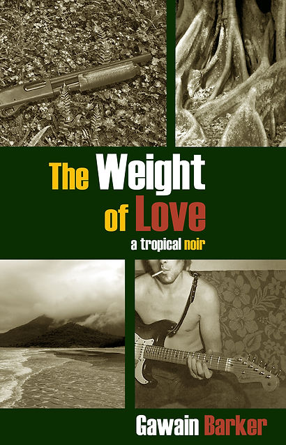 THE WEIGHT OF LOVE  FRONT COVER.jpg