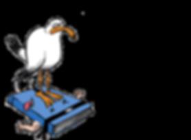 Logo Quai des Bulles 2019.png