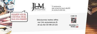 JLM Assurance.jpg