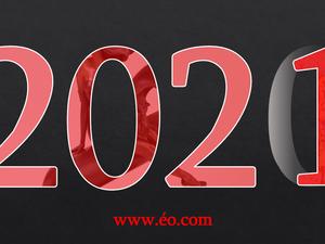 2021 !