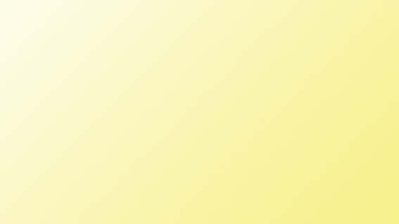 Background-yellowgradient.png
