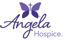 334955_logo-1629475121446.png