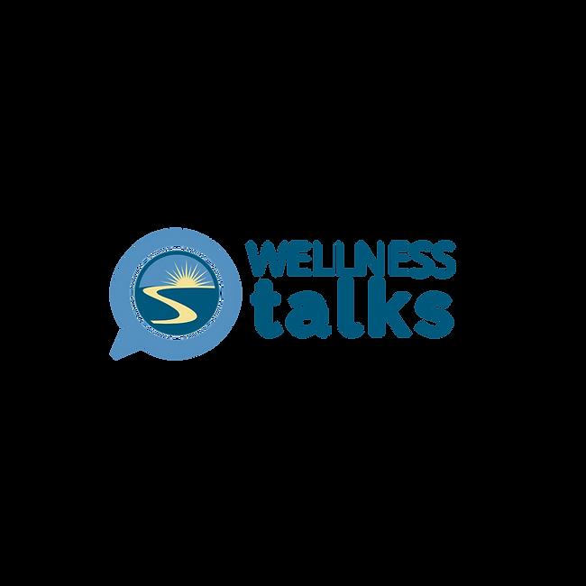Wellness Talks Logo.png