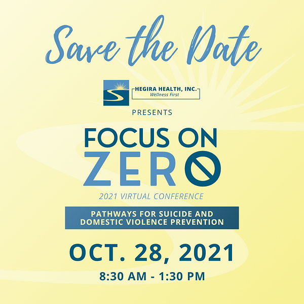 Focus On Zero 2021 - Save the Date.png