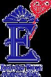 Embassy Logo_edited.png