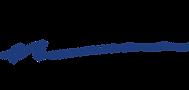 277386_logo-1630699928820.png