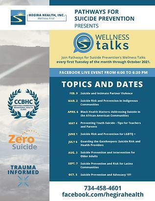 HEGIRA HEALTH WELLNESS TALKS.jpg