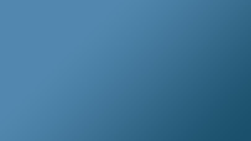 Background-bluegradient.png