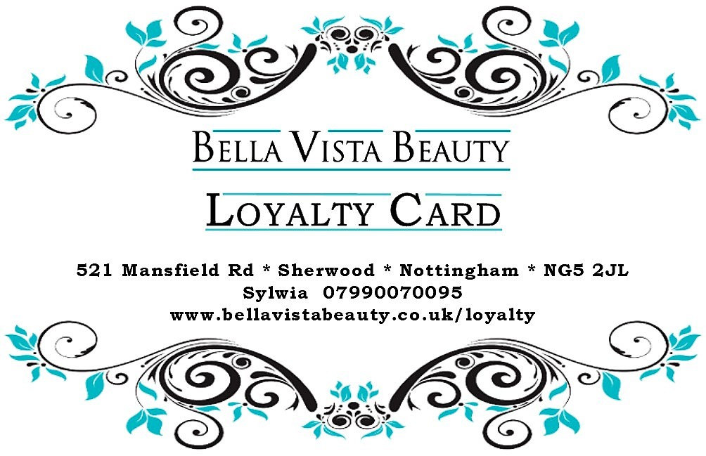 Loyalty Card Beauty Salon.jpg