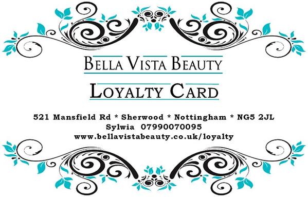 Loyalty Card Beauty Salon.jpg