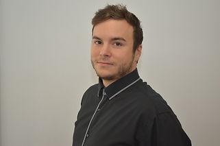 Jakub Tares Media