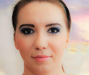 Bella Vista Beauty makeup.jpg