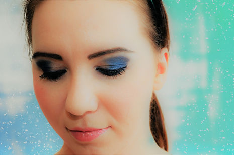 bella vista makeup.jpg