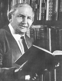 Александр-Мелентьевич-Волков
