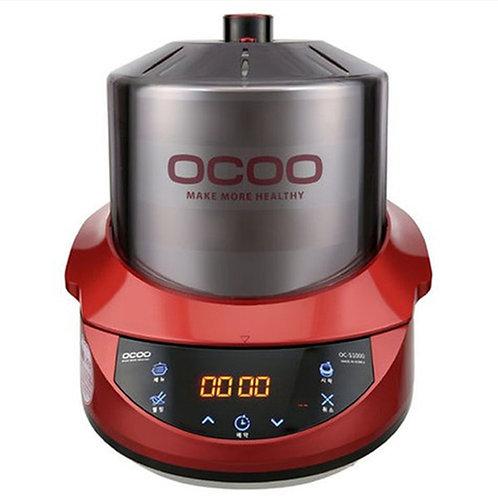 OCOO Electric Cooker OC-S1500