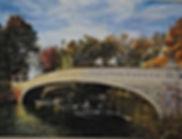 Bow Bridge in Fall.JPG