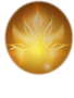 Spark_Logo_final_NO LETERS_edited_edited.png