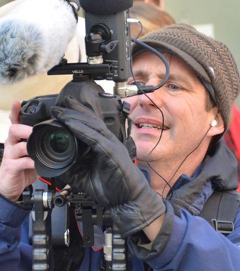 Chris shooting vignette.jpg