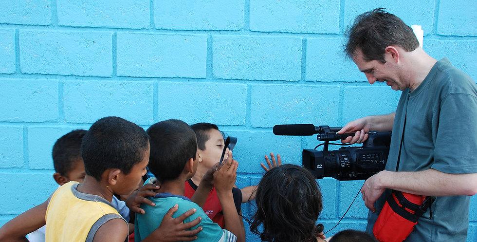 Chris Honduras.jpg