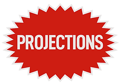Projections sign small.png