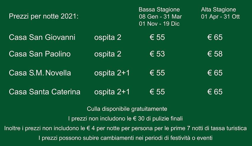 lista_prezzi_2021_arial.IT.jpg