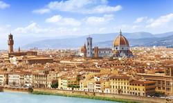 Firenze-1680