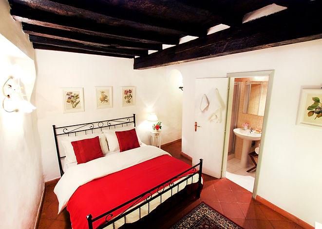 casa_santa_maria_novella_01.jpg