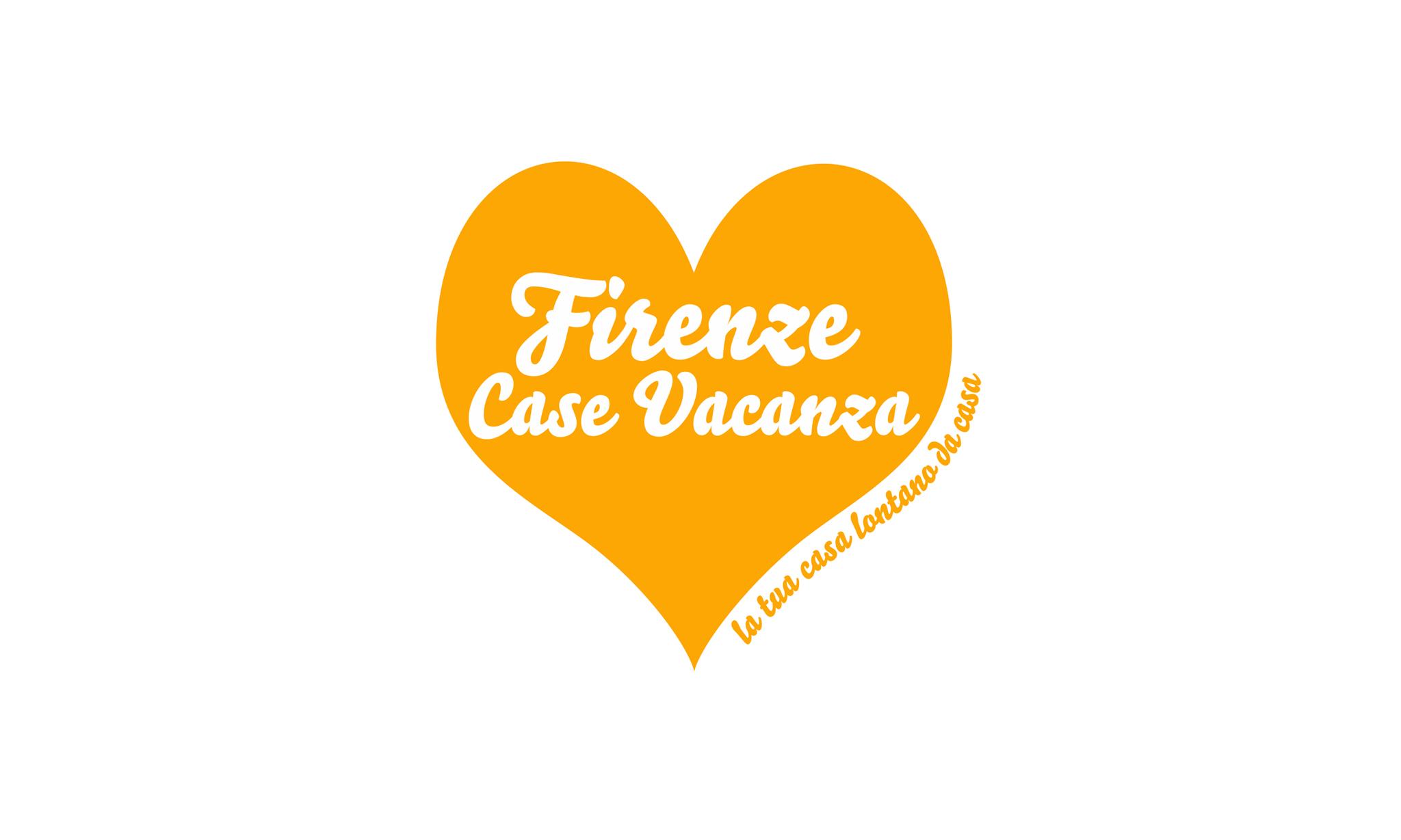 Firenze Casa Vacanza