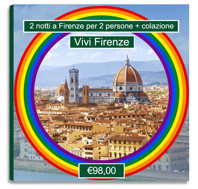 www.offerta-arcobaleno.IT.jpg