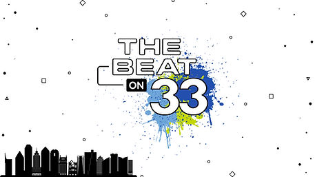 The-Beat-on-33-Still.jpg