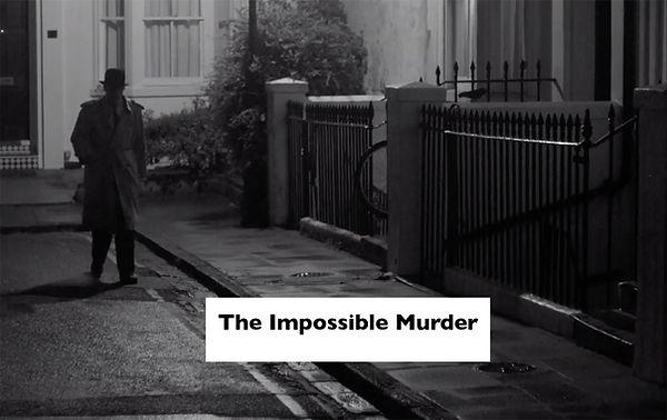 Impossible murder.jpg