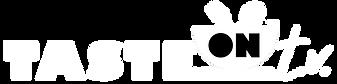Taste-On-TV-Logo-White.png