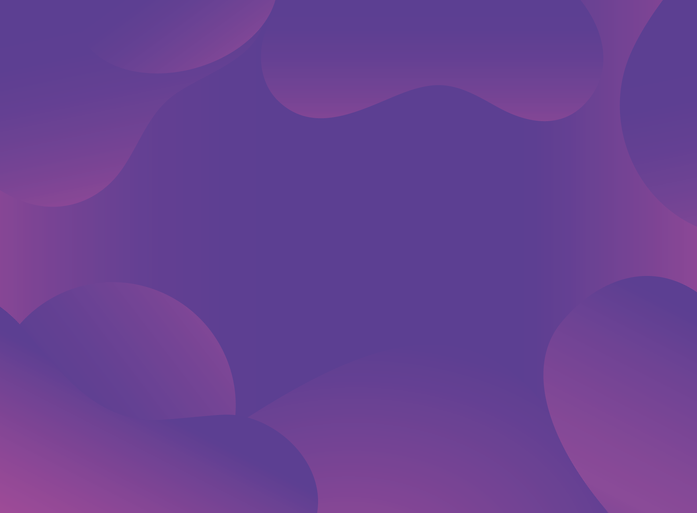 bg-main-purple-clouds.png