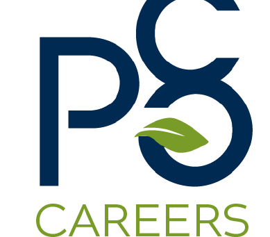 PCG Careers - Graphic and Social | Digital Media Manager