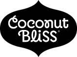 COCONUTBLISS_LOGO_BLACK.png