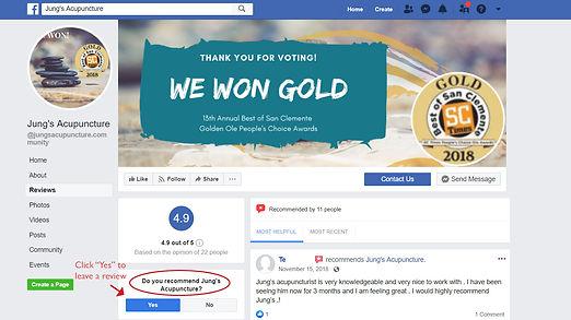 Facebook Review 3.jpg