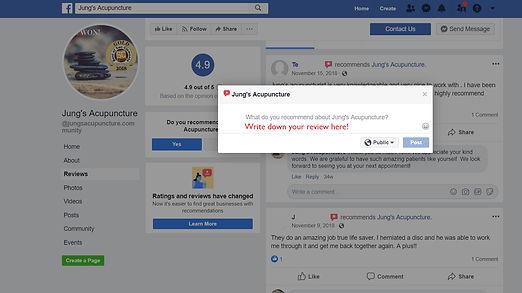 Facebook Review 2.jpg