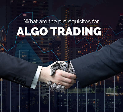 636867098799168080algo-trading%2520_edit