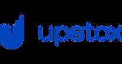 Upstox.png