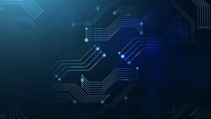 blue-technology-3840x2160.jpg