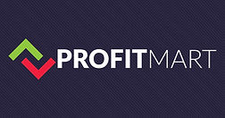 Profitmart-FB.jpg