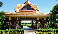 Villa-Mercedita-1.jpg