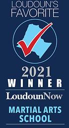 LoudounNow 2021 winner.png