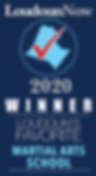 2020(1).JPG